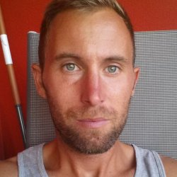 rencontre gay charente maritime à Poissy