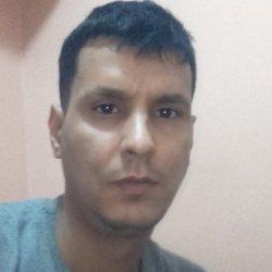 Zacaria safi