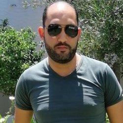 rencontre gay a sousse tunisie à Istres