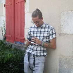homme rencontre homme gay flags à Nevers