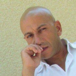Stephane mercier