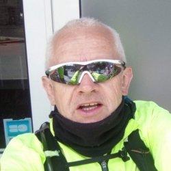 Grandby