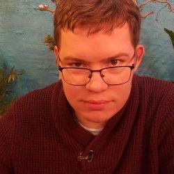 rencontre jeune mec gay flags à Brive la Gaillarde