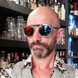 rencontre gay republique dominicaine à Ajaccio
