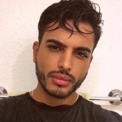 gay rencontre homme à Bagneux