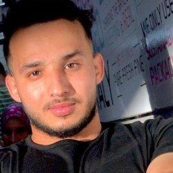 rencontre gay maroc à Nouméa