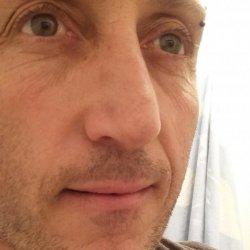 homme rencontre gay vacations à Aix en Provence