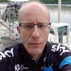 recherche rencontre gay president a Villeneuve Saint Georges