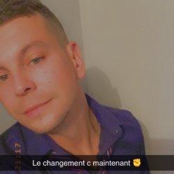 appli rencontre gay à Chalon-sur-Saône