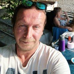 homme rencontre gay à Thonon-les-Bains