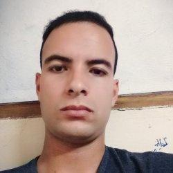 rencontre maroc gay à Metz