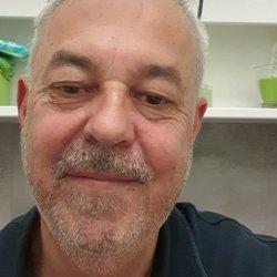 rencontre senior gay family a Istres