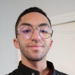 homme rencontre homme gay à Saint-Étienne