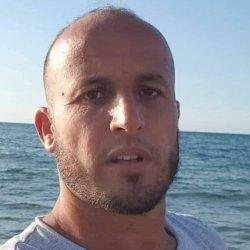 rencontre homme gay algerie à Baie-Mahault