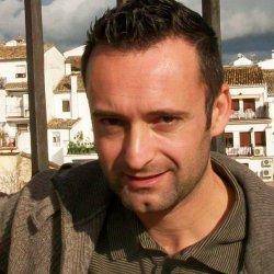 lieu de rencontre homme gay icon a Marseille