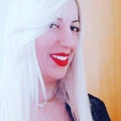 tunisie femme rencontre