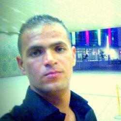 rencontre homme gay algerie à La Rochelle
