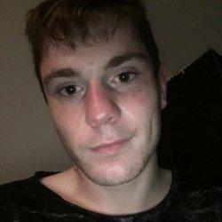 rencontre gay 18 ans à Saint Quentin