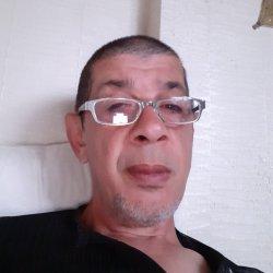 rencontre homme gay algerie à Cagnes sur Mer