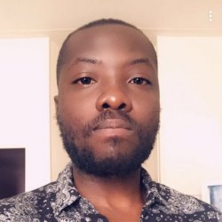 rencontre homme gay paris à Charleville-Mézières