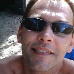 site de rencontre pour homme gay vacations a Baie-Mahault