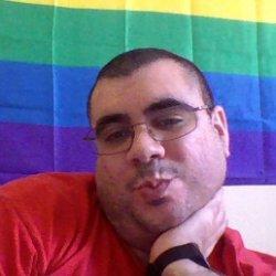 rencontre gay 18 ans à Montbéliard