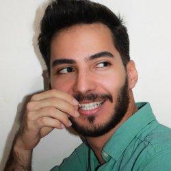 rencontre gay maroc à Levallois Perret