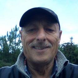 rencontre homme mur gay poetry à Cholet