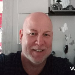 site de rencontre homme gay zodiac a Malakoff