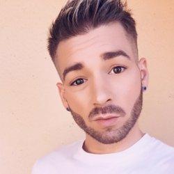 rencontre gay 30 à Mulhouse