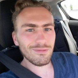 rencontre gay 18 ans à Saint-Chamond