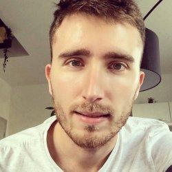 rencontre gay mec à Joué-lès-Tours