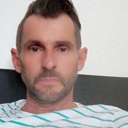 Rencontrer des hommes gays sur La Ciotat