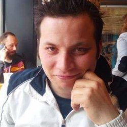 recherche rencontre gay à Valenciennes