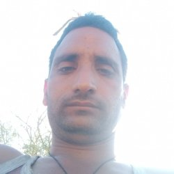 Khaled raaptor