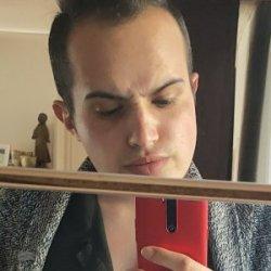 homosexuel rencontre à Clermont-Ferrand