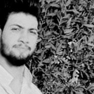 Abderrahim amraoui