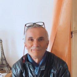 rencontre gay géolocalisé à Aurillac