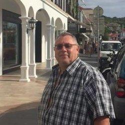 lieu de rencontre homme gay vacations a Pontault Combault