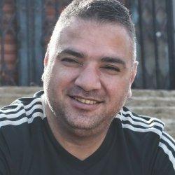 rencontre gay en algerie à Antony
