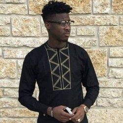 rencontre gay noir à Saint Pierre