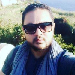 gay rencontre maroc à Aubagne